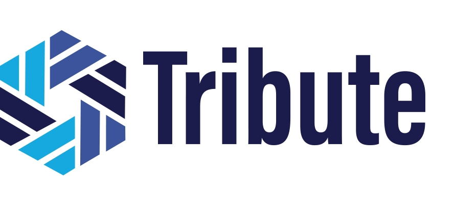 Tribute Properties logo